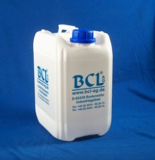 BCL®-Dental-Plus