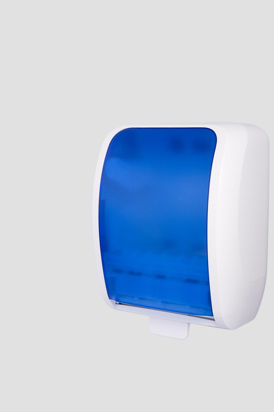 BCL®-Handtuchsystem Autocut