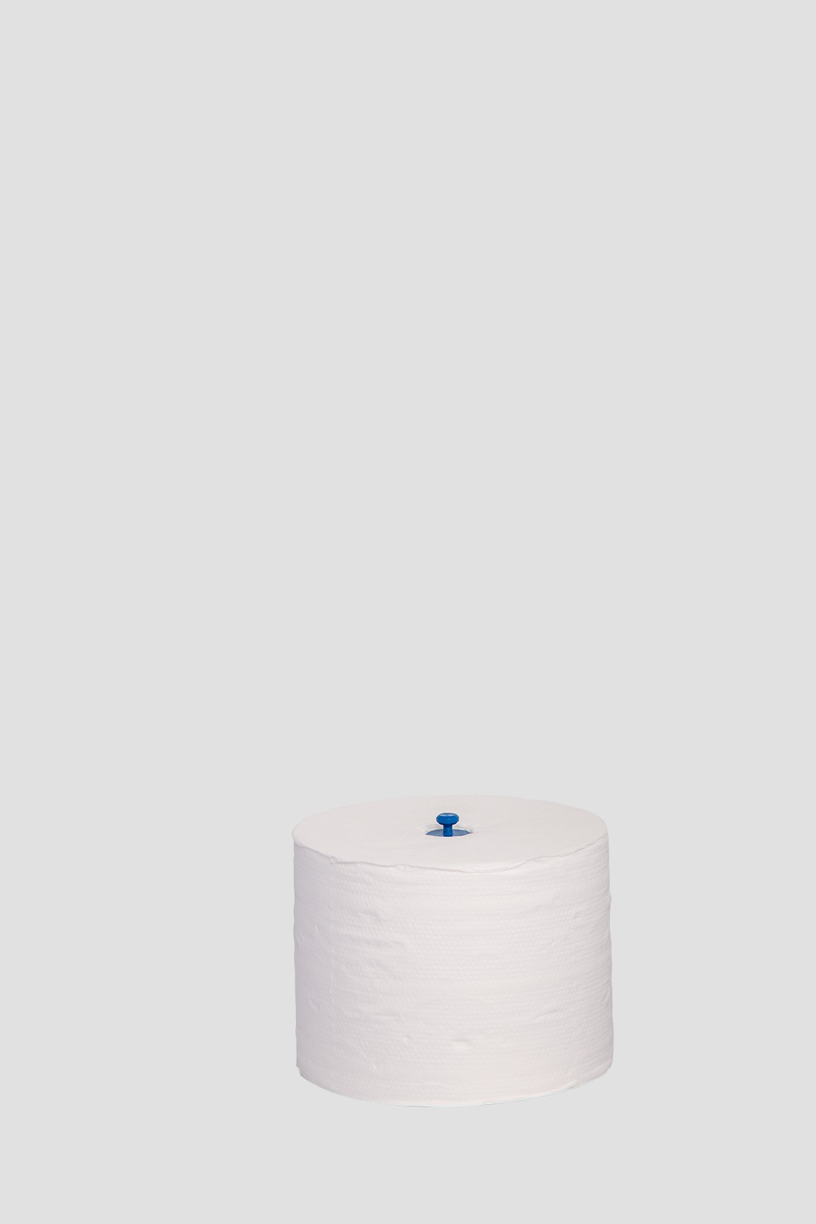 BCL®-Toilettenpapier