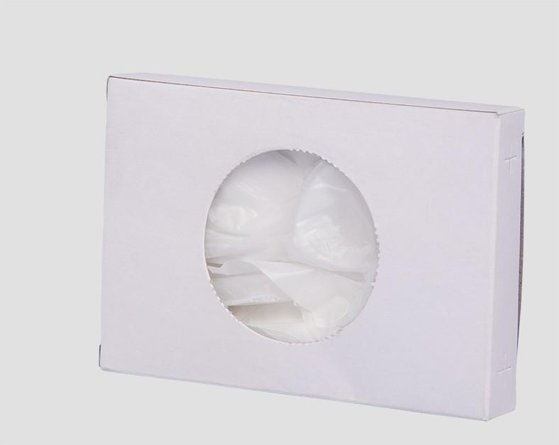 BCL®-Hygienebeutel