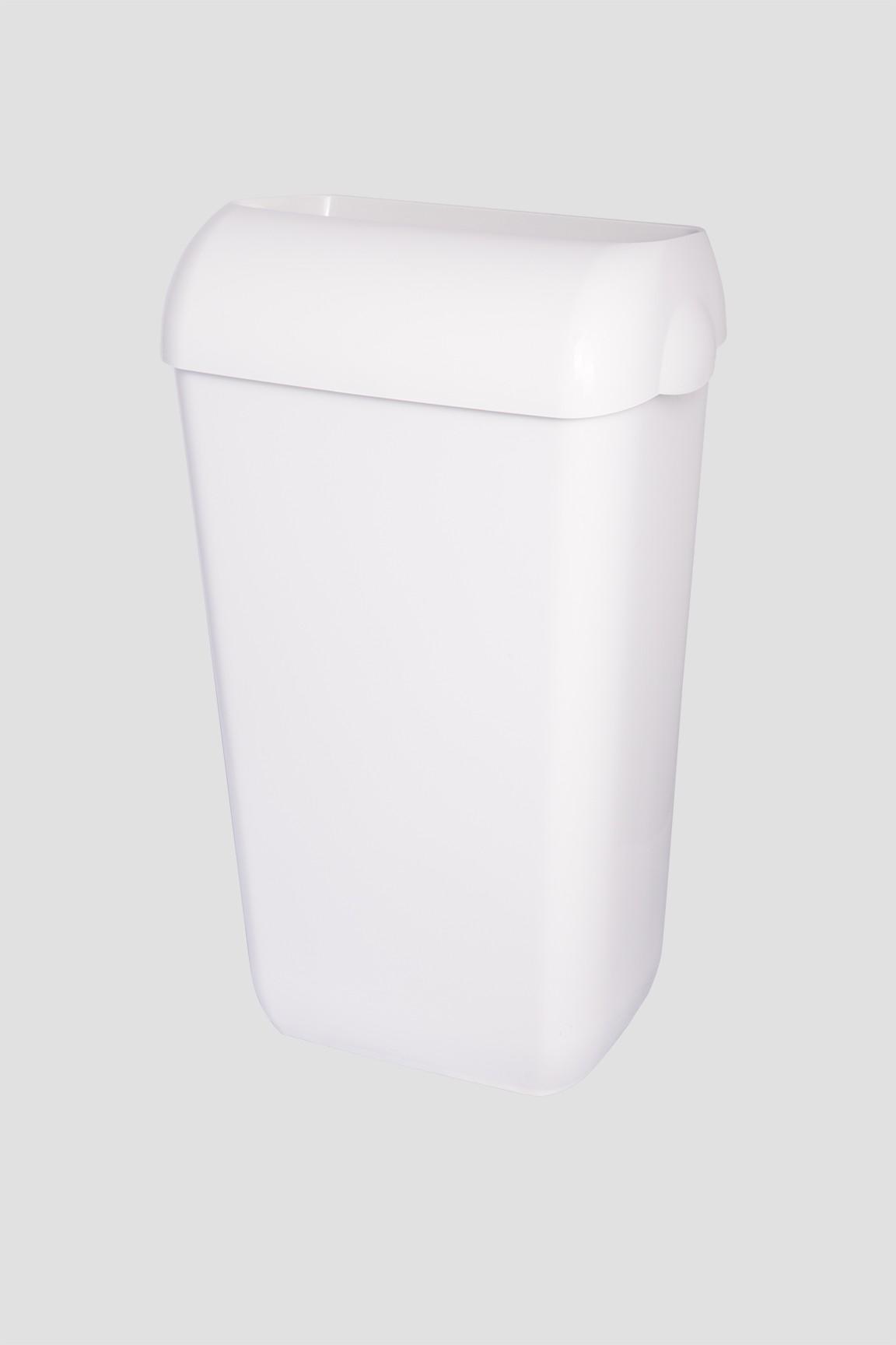 BCL®-Abfallbehälter