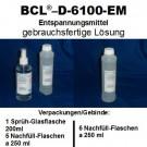 BCL®-D-6100-EM