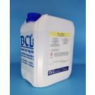 BCL®-GSR-5010