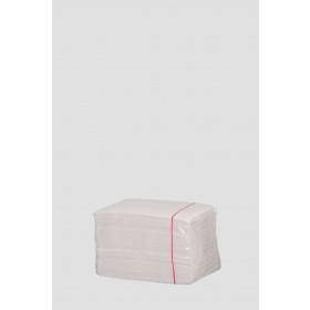 BCL®-Papiertuch