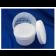 BCL®-Hygiene-Box -Kunststoffbox